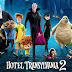 Not As Good As The First One: Hotel Transylvania 2 (Review)