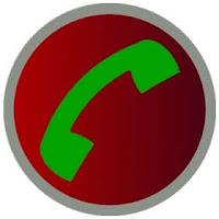 تحميل برنامج تسجيل المكالمات تلقائيا