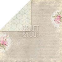 http://cherrycraft.pl/pl/p/Papier-30x30-Wedding-Garden-05-CraftYou-Design-/1166
