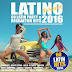 VA - Latino 2016 - 60 Latin Party and Reggaeton Hits (2016) MP3 [320 kbps] TORRENT