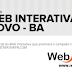 Cartola FC: Confira a classificação da Liga Web Interativa