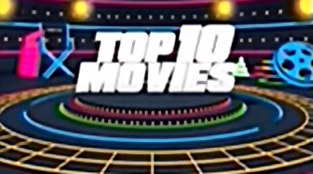 Top 10 Movies | New Year Special Show