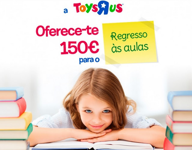 https://www.facebook.com/ToysRUsPortugal?sk=app_350174571764134