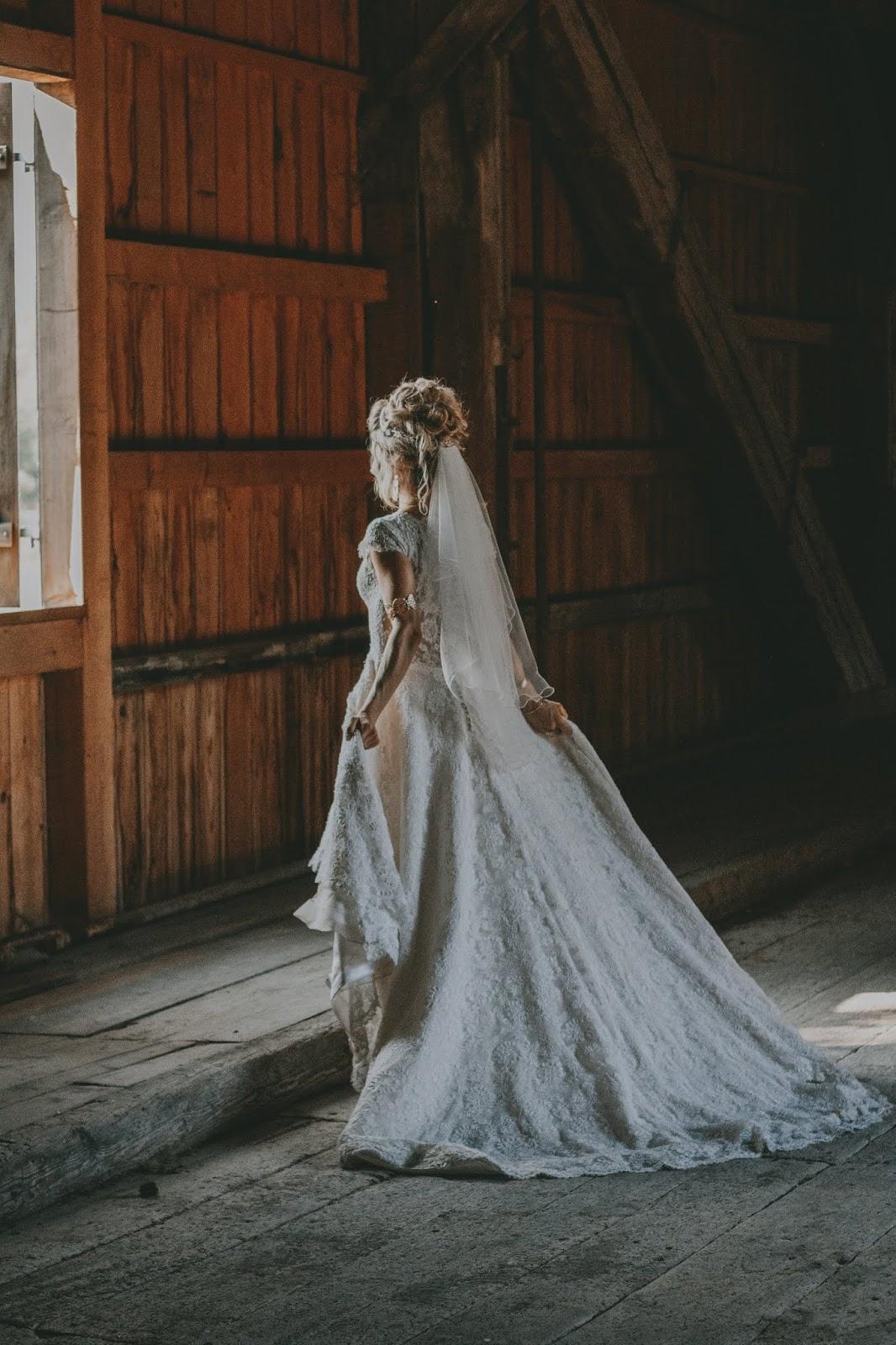 Wedding Dress Designers Games.Weddings Trends Wedding Dress Designer Games