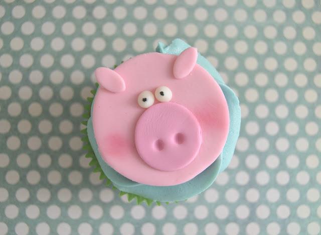 cupcakes-cupcake-mexico-cdmx-df-amor