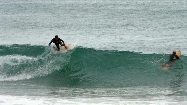 surf sopela el pasillo agosto 2015 tubos 06