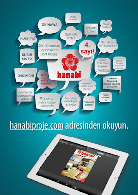 https://issuu.com/hanabi2015/docs/hanabi_sayi04_highres