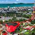 Ferrari Land s'offre une date d'ouverture à PortAventura World !