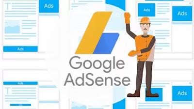 ازالة هذه الفئات الحساسة من جوجل ادسنس تحسن كثيرا من ارباحك وترفع CPM و CPC | دورة أدسنس