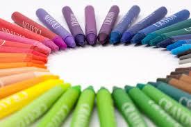 Farben