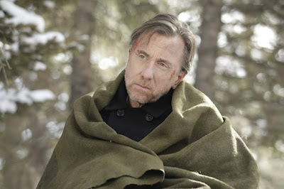Tin Star Season 2 Tim Roth Image 1