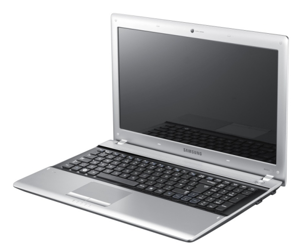 Samsung np350v5c a01ru драйвера скачать