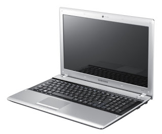 Samsung NP350V5C Drivers For Windows