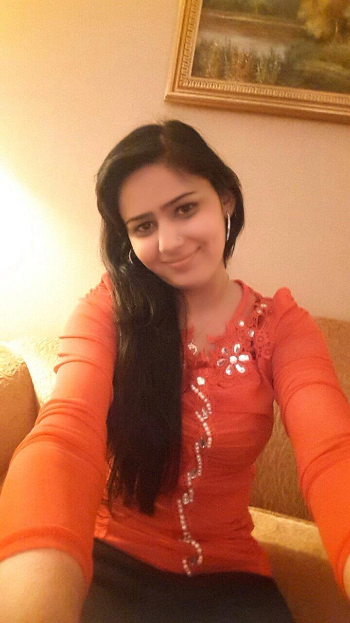 Pakistani Massage Escort In Ajman