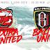 Prediksi Madura United Vs Bali United, Minggu 03 Juni 2018 Pukul 20.30 WIB