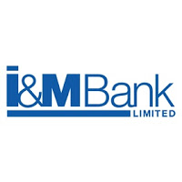 New Jobs Moshi, Arusha and Dar es Salaam at I&M Bank Tanzania Limited