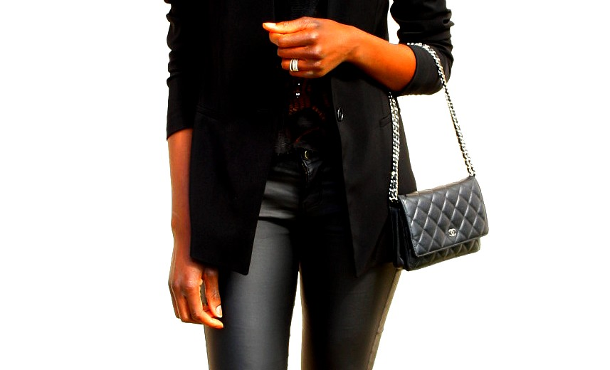chanel-woc-outfit-blog-mode-fashion-style