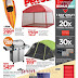 Canadian Tire Flyer July 20 - 26, 2018