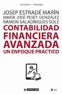 http://www.editorialuoc.cat/contabilidad-financiera-avanzada