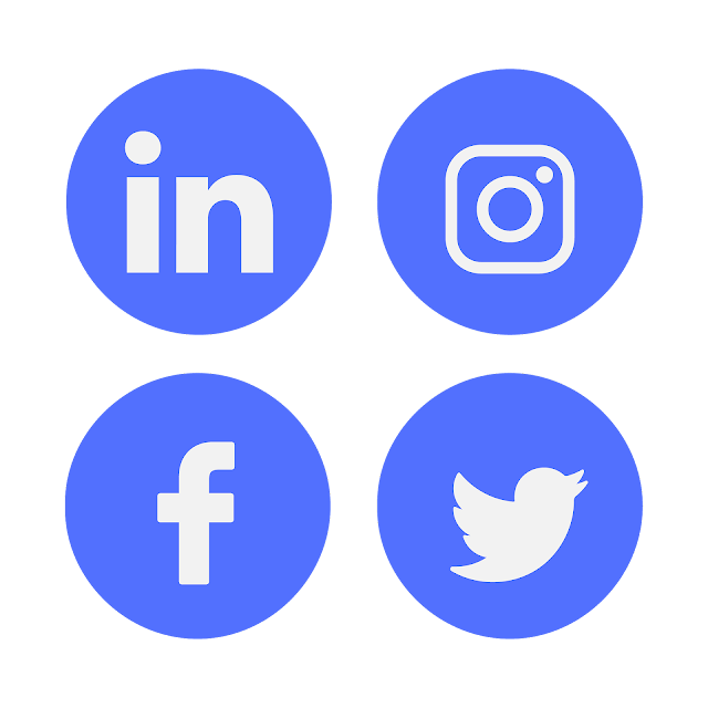 Earnings From Twitter, Microsoft, and Facebook Stock This Week - rictasblog