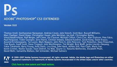 Sejarah dan Perkembangan Adobe Photoshop Sejarah dan Perkembangan Adobe Photoshop