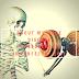 "About My Bone Disease ""Osteogenesis Imperfecta"" (OI)"