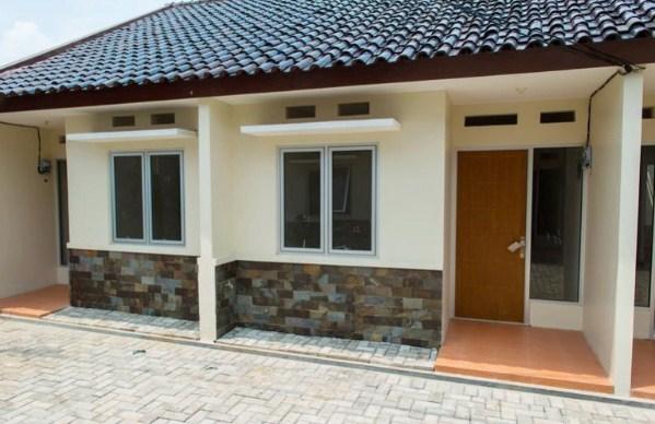 Rumah Kontrakan Di Bandung