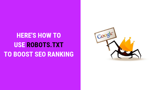 what are robots.txt files, robots.txt for seo, create a robots.txt file, robots.txt sitemap