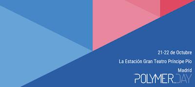 Polymer-Day-Madrid-Octubre