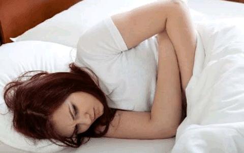 Cara melancarkan haid pada masa remaja