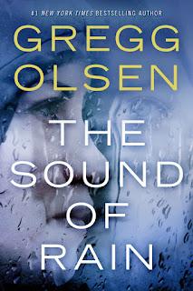 The Sound of Rain - Gregg Olsen [kindle] [mobi]