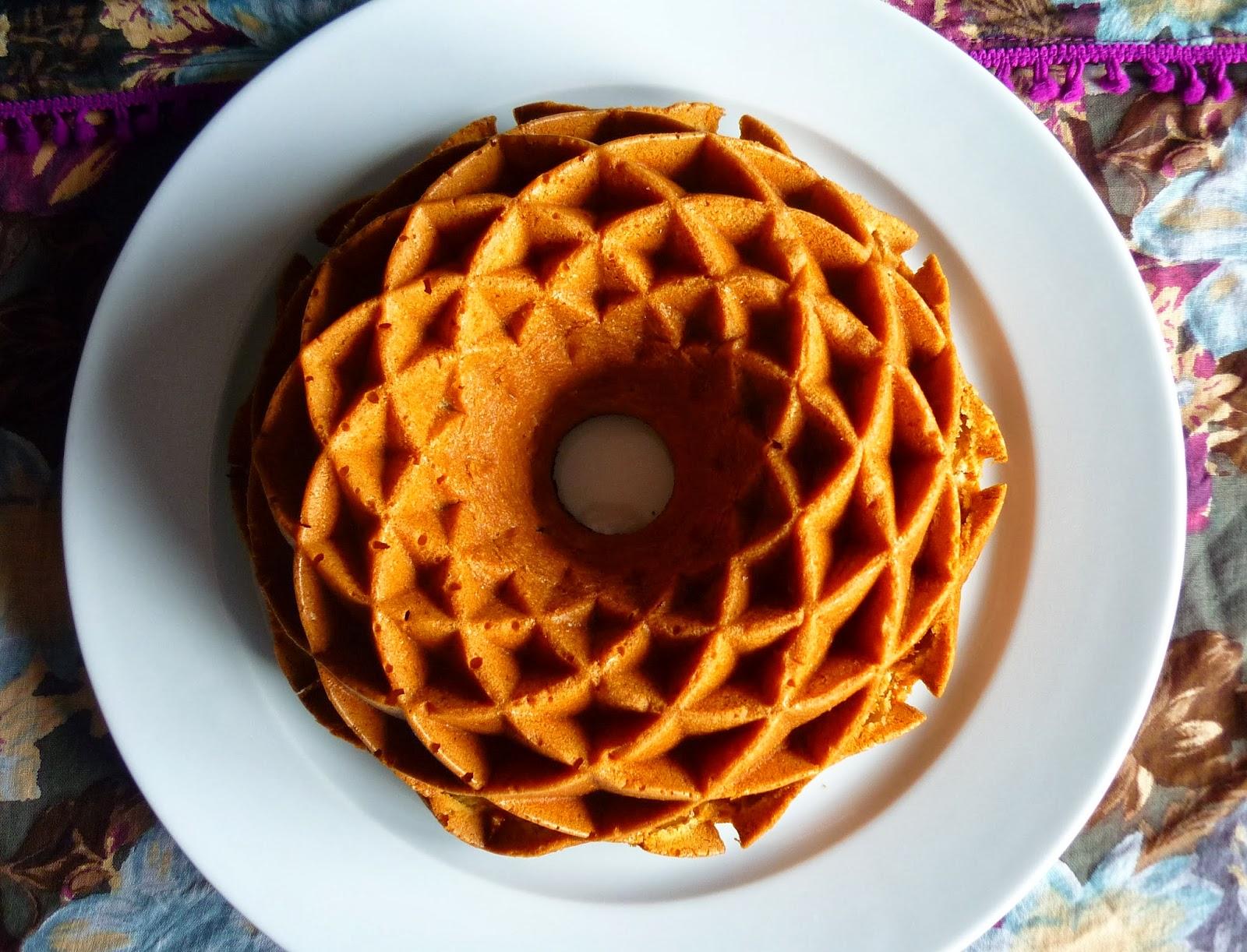 Eso Jubilee Cake Still Works