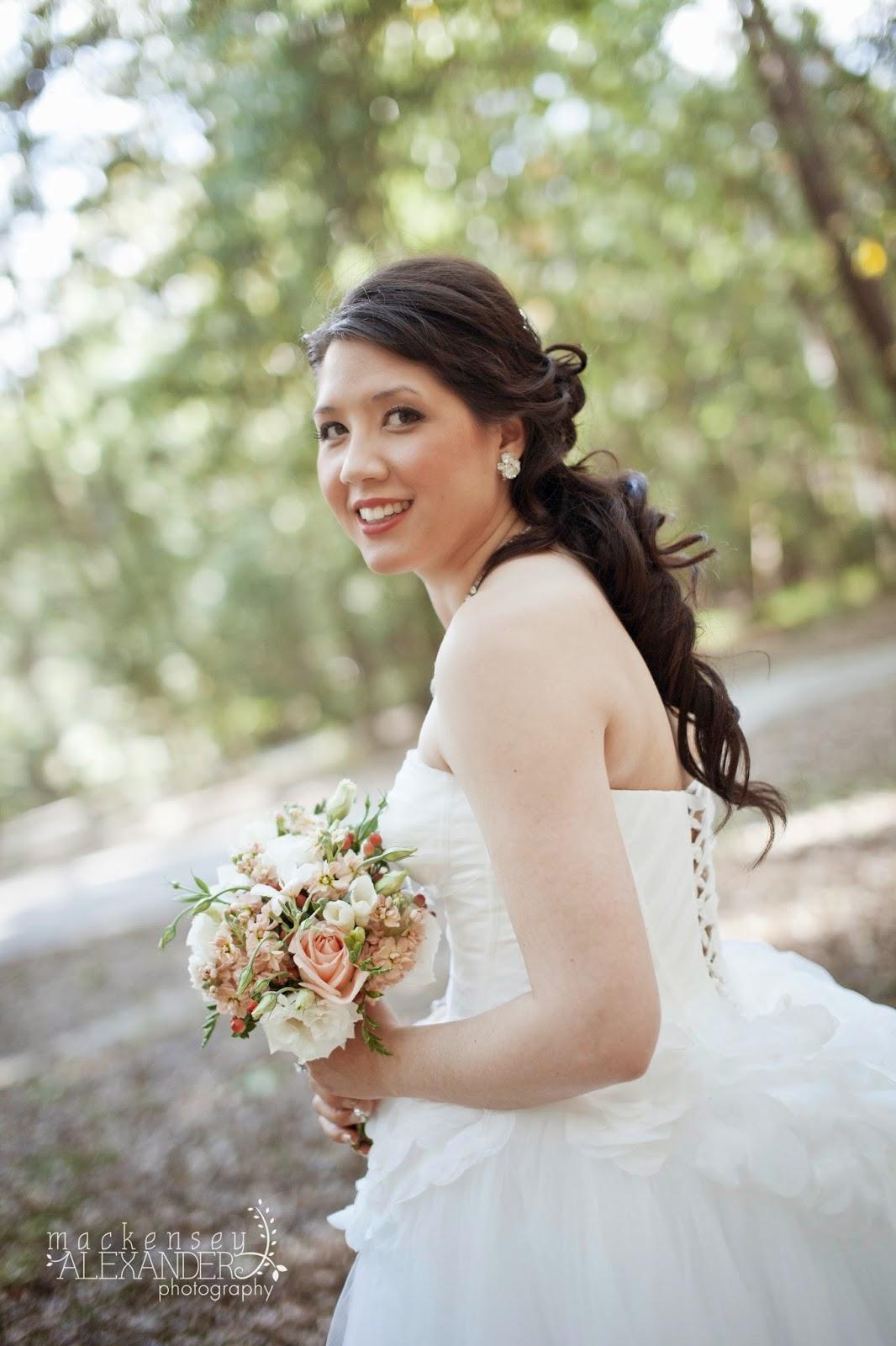 makeup artist savannah, ga: bridal make up & hair