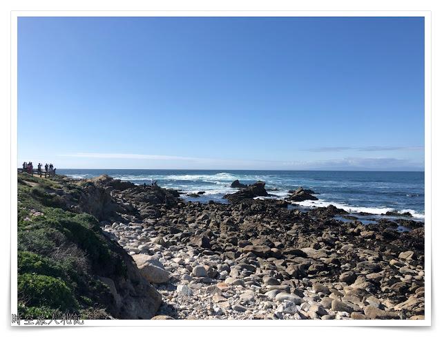 Monterey 17 miles drive 2