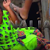 NEW VIDEO | Bibi Cheka – NALIA | DOWNLOAD Mp4 MUSIC