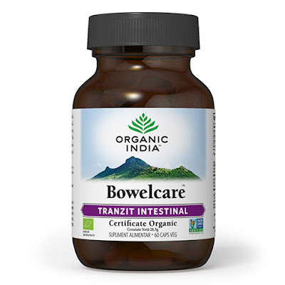 //event.2performant.com/events/click?ad_type=quicklink&aff_code=4279276e3&unique=fdad6dd1b&redirect_to=https%253A//organicindia.ro/magazin/suplimente-alimentare/combate-balonarea-cu-suplimentul-natural-bowelcare