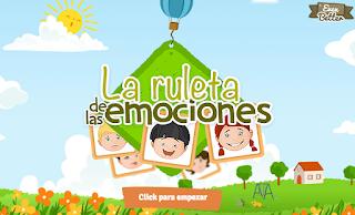 http://www.czpsicologos.es/evenbettergames/jugar.php?juego=ruleta