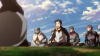 Re: Zero Kara Hajimeru Isekai Seikatsu - Episódio 22