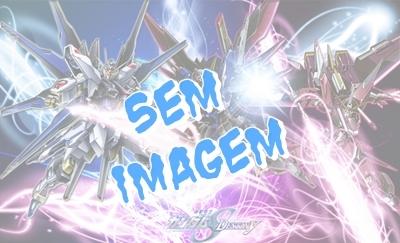 Gundam Seed Destiny – Episódio 50