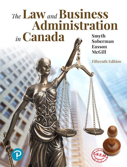 Banking Law Manual