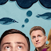 #Popcorn Time: Atypical, série original Netflix