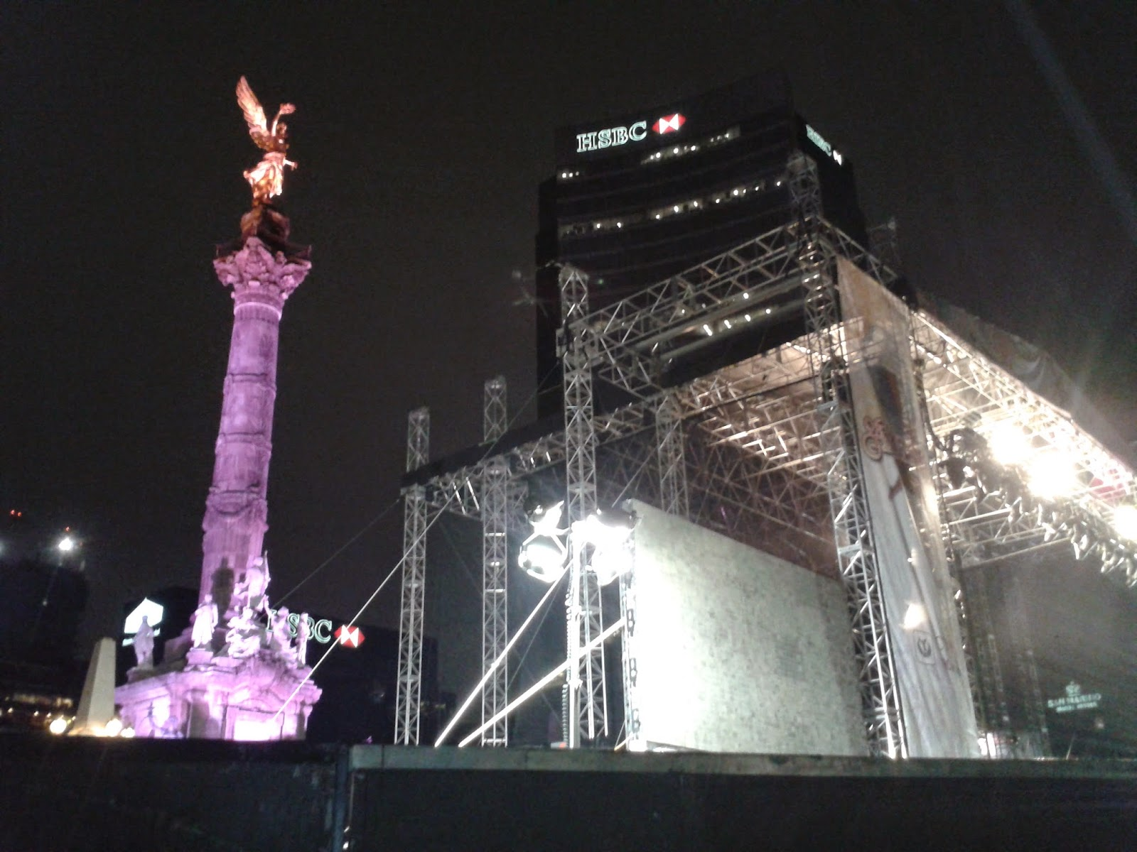 letrastereo_angel_de_la_independencia