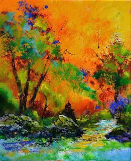 panoramas-abstractos-cuadros-bonitos