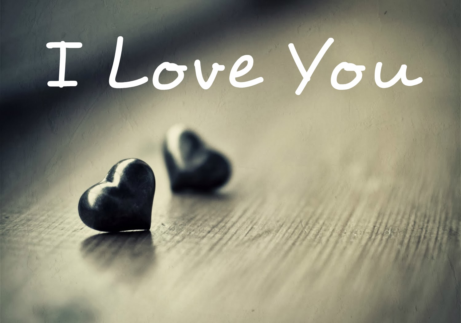 Events News: Happy Valentines Day I Love You Wallpaper HD ...