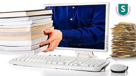 Anda Pemburu Beasiswa ? Mungkin Butuh Penerjemah Dokumen Tersumpah !