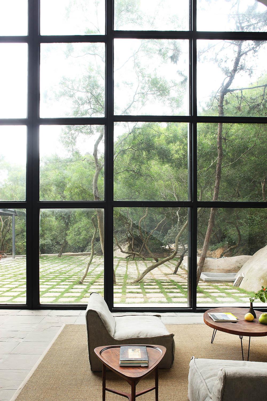 K a t e r i n a k for Hae yong interior designs