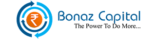 https://www.indiamart.com/bonaz-capital/
