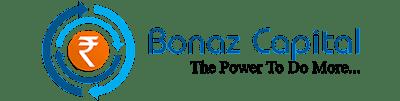 https://twitter.com/bonazcapital