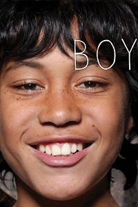 Watch Boy Online Free in HD
