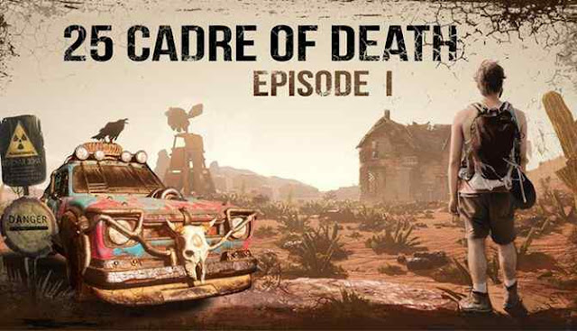 free-download-25-cadre-of-death-pc-game